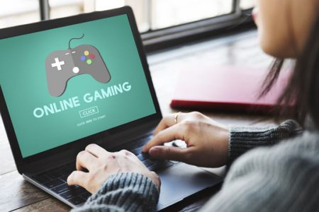 biggest Bitcoin gaming platform