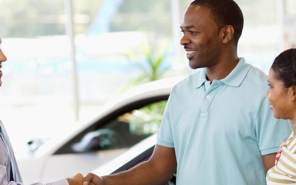 Tips For Selling Used Cars In Glendale